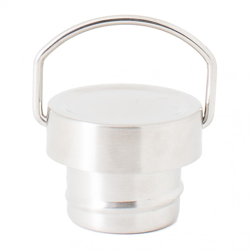 Neoflam Tumbler 750ml Stainless Steel - Lid