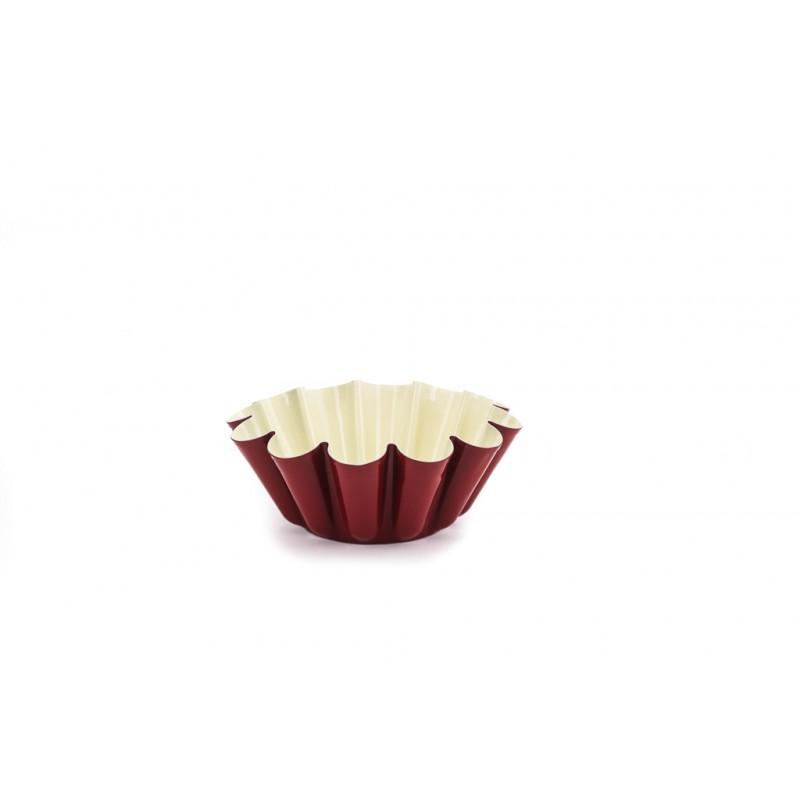 Neoflam Flower Shape Cake Pan Ceramic Natural Coating Bakeware