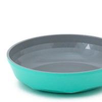 Neoflam Carat 20cm Fry Pan Induction Mint