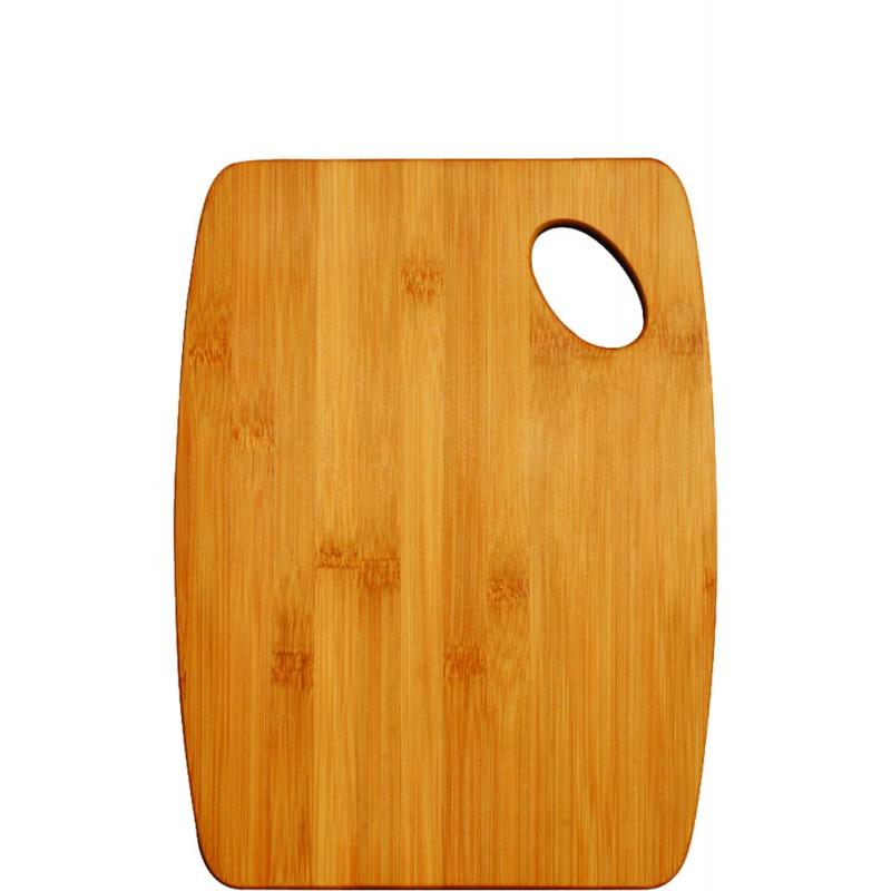 Neoflam Bello Bamboo Medium Cutting Board