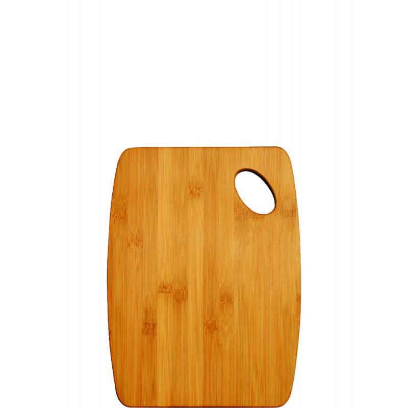 Neoflam Bello Bamboo Small Cutting Board