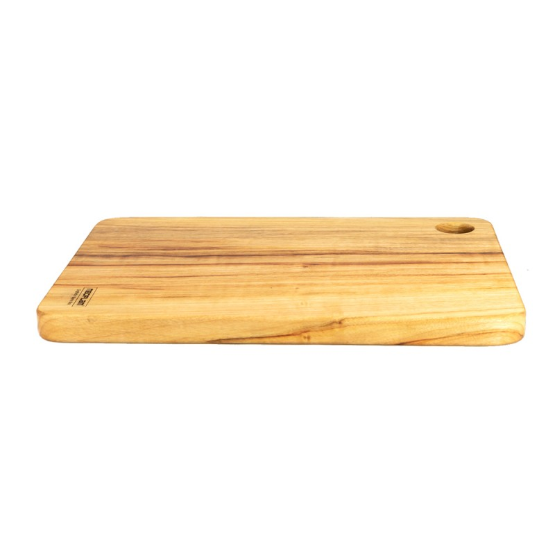 Neoflam Camphor Laurel Large Cutting chopping board hand made in Byron bay