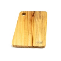 Neoflam Camphor Laurel Small Cutting chopping board hand made in Byron bay