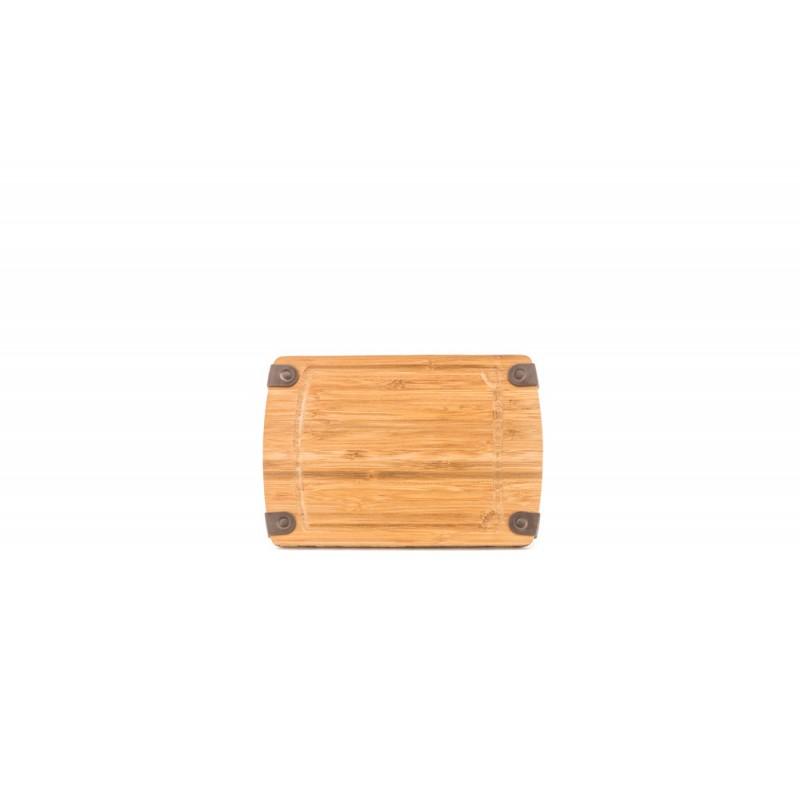 Neoflam Bamboo Cutting Board Bar