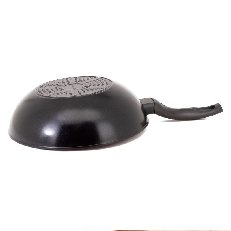 Neoflam Induction De Chef Wok 30cm
