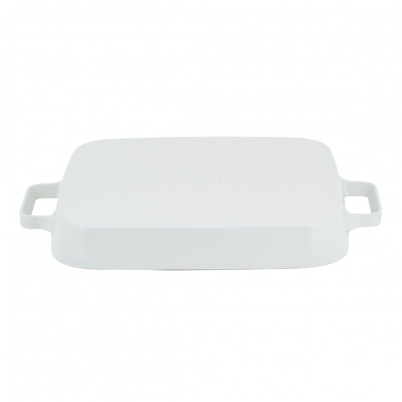 Neoflam Fika 28cm Grill pan Induction
