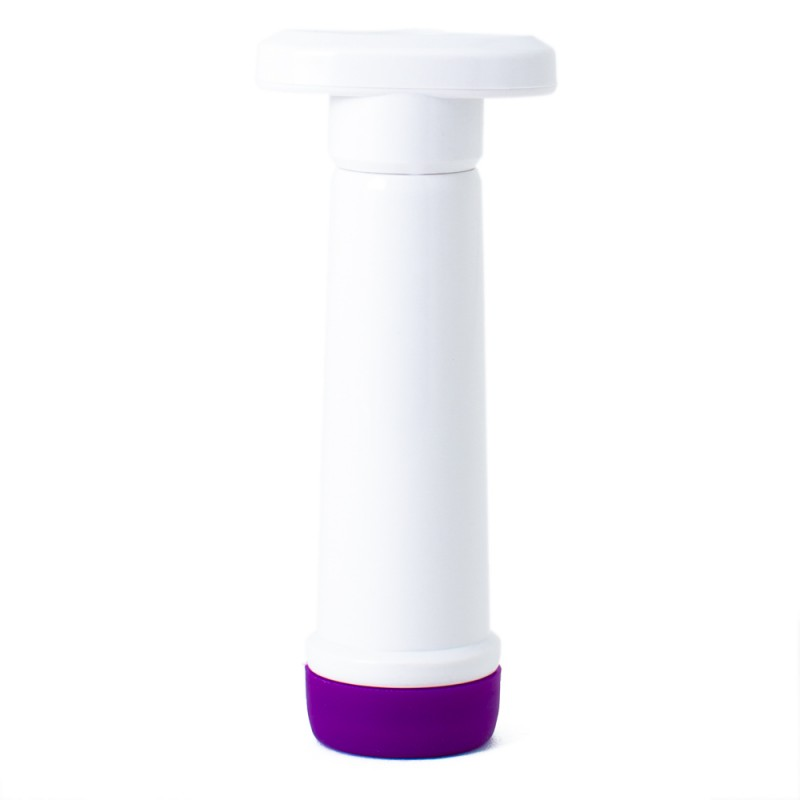 Neoflam CLOC Manual Pump with color gift box