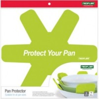 Neoflam Induction set 8pc + Bonus 2 x Pan protectors