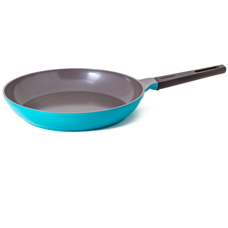Neoflam Nature+  20cm 28cm 32cm Induction Fry pan