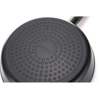 Neoflam Noblesse 20cm Fry pan Induction