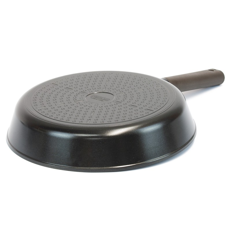 Neoflam Noblesse 28cm Fry pan Induction