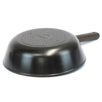 Neoflam Noblesse 28cm Wok Induction