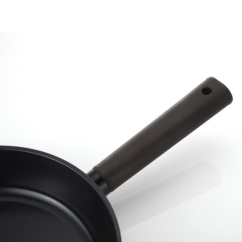 Neoflam Noblesse 24cm Fry pan Induction