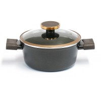 Neoflam Noblesse 5pc Induction set