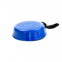 Neoflam Summer Reverse 20cm fry pan Induction