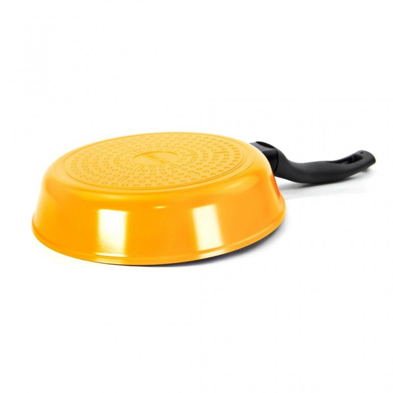 Neoflam Summer Reverse  24cm Fry pan Induction