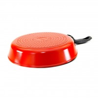 Neoflam Summer Reverse  28cm Fry pan Induction