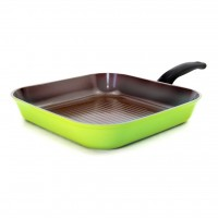 Neoflam Summer Reverse  28cm Grill pan Induction
