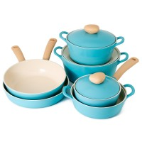 Neoflam Retro Set - 6pc