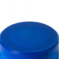 Neoflam Venn 32cm Casserole Induction Blue