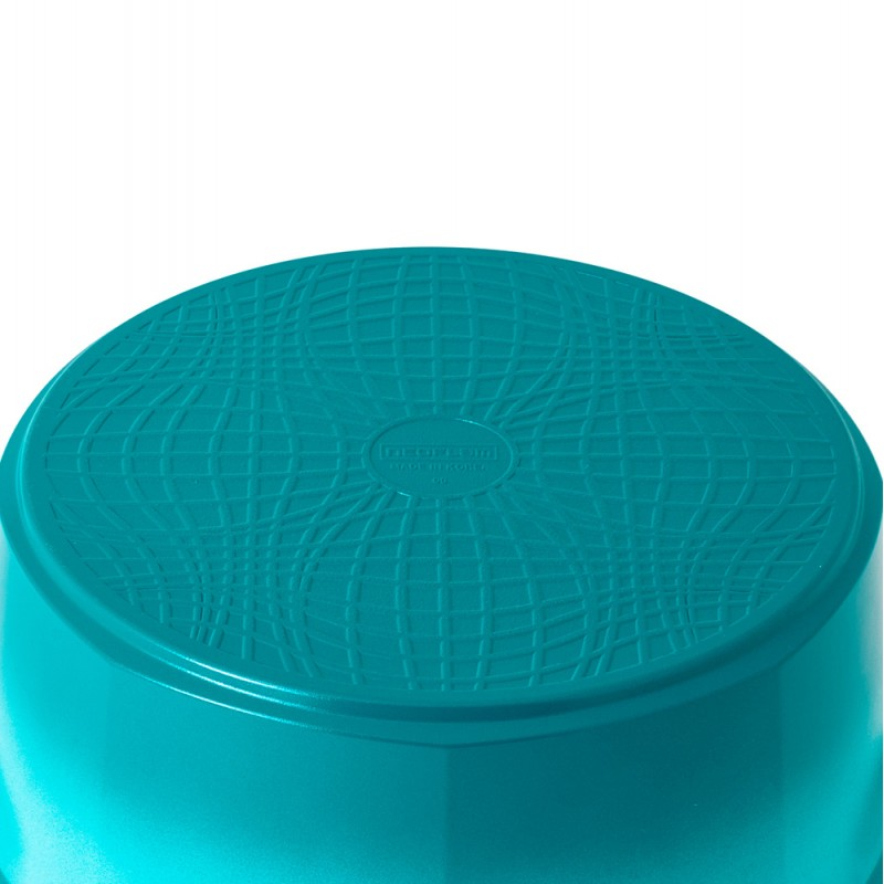 Neoflam Venn 20cm Casserole Induction Turquoise ** Online Exclusive **