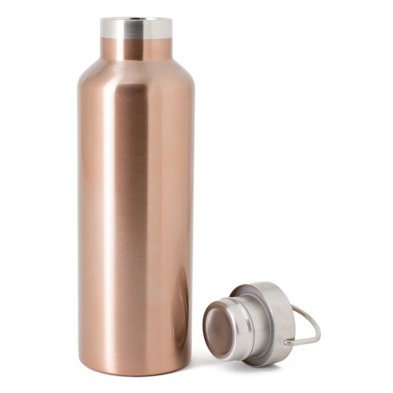 Neoflam Tumbler 750ml Stainless Steel Double Walled and Vacuum Insulated  - 100% plastic free