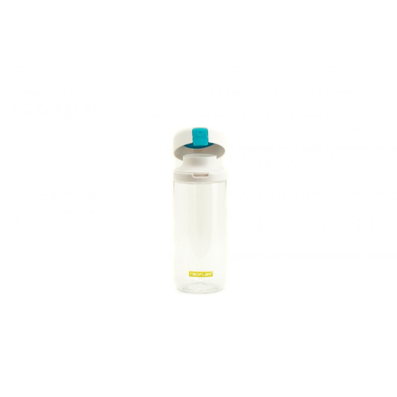 Neoflam Droplet Hydration Bottle 500ml