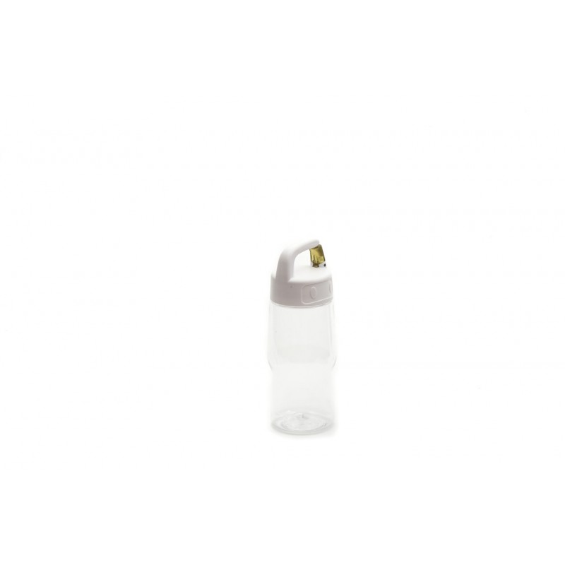 Neoflam Kids Hydration Bottle 380ml