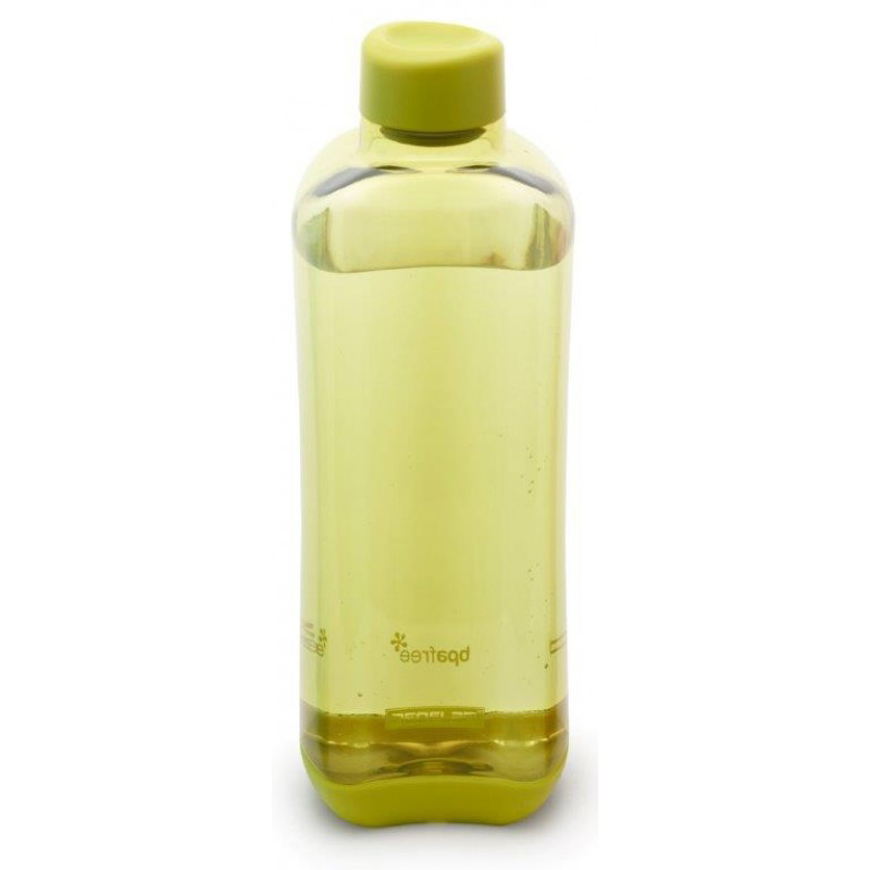 Neoflam Staxx Hydration Bottle 1.1L Green