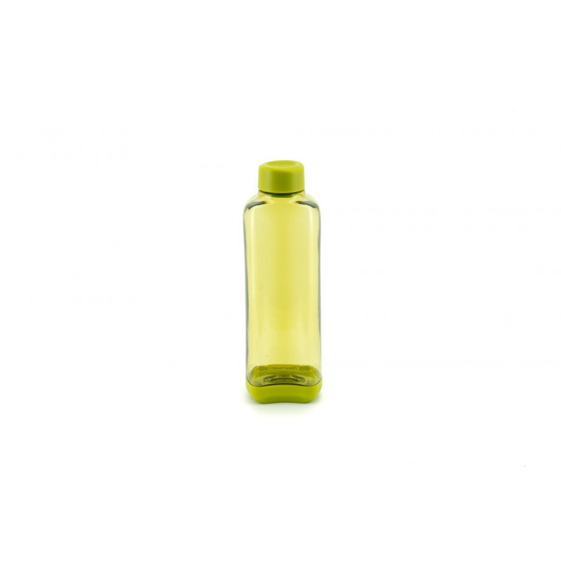 Neoflam Staxx Hydration Bottle 700ml Green