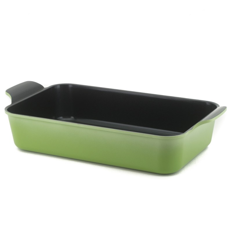 Neoflam Venn Roaster Medium Green
