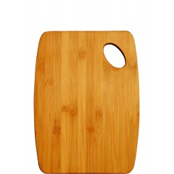 Neoflam Bello Bamboo Medium Cutting Board