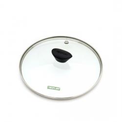Neoflam 24cm Glass Lid