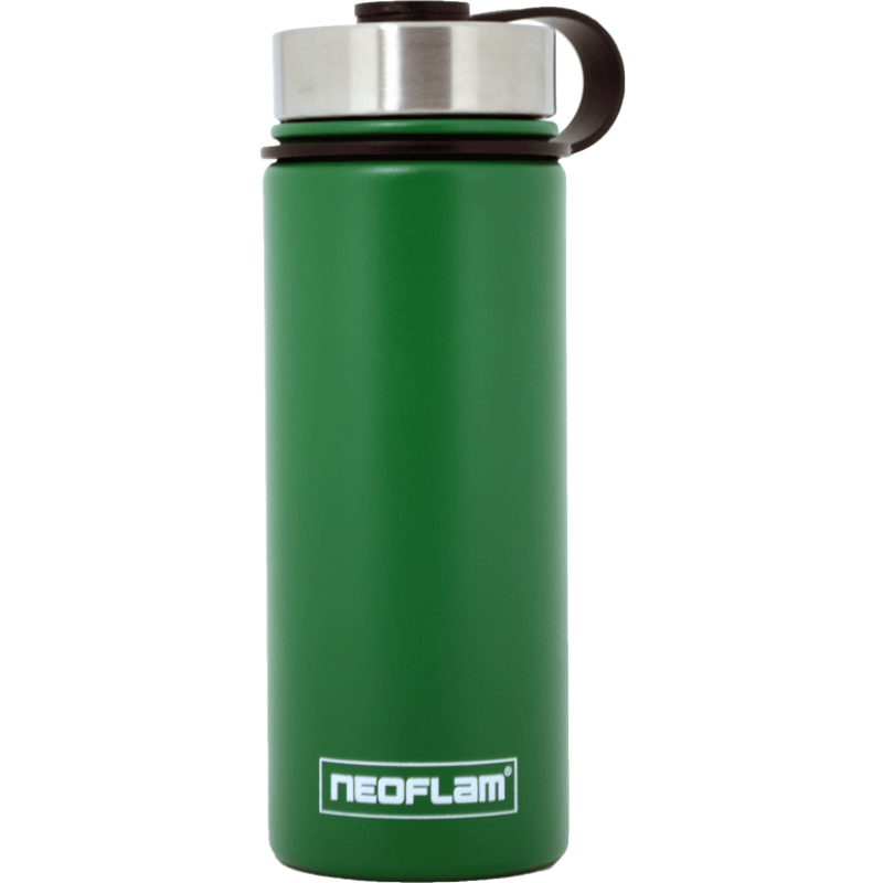 a154eab2229 Neoflam Travel Skinny 500ml Stainless steel Double walled ...