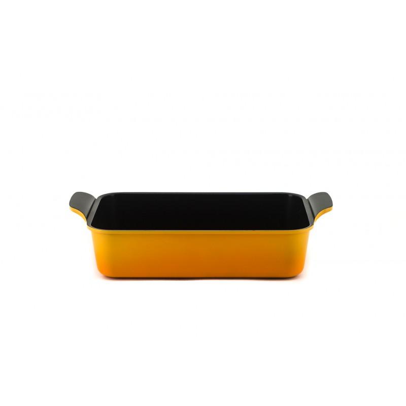 Neoflam Venn Roaster Small Yellow