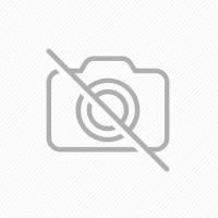 Neoflam Roaster Medium and Mini Set
