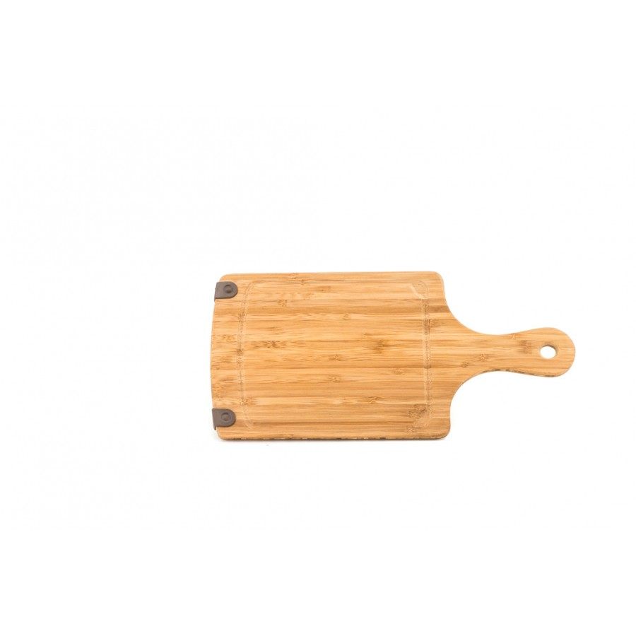 Find great deals on eBay for Paddle Cutting Board in Kitchen Cutting Boards. Shop with confidence.