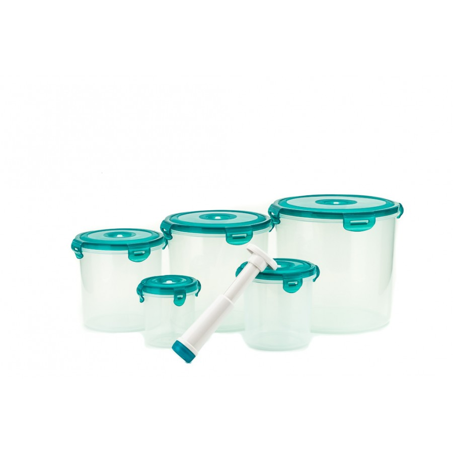 Bpa Free Food Containers Wholesale