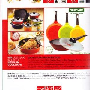 Magazine-May-27-2011