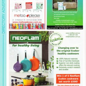 Better-Home-&-Gardens-Feb-2011