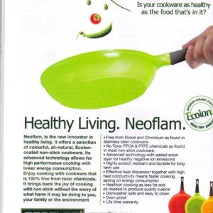 Organic-Garding-June-2011