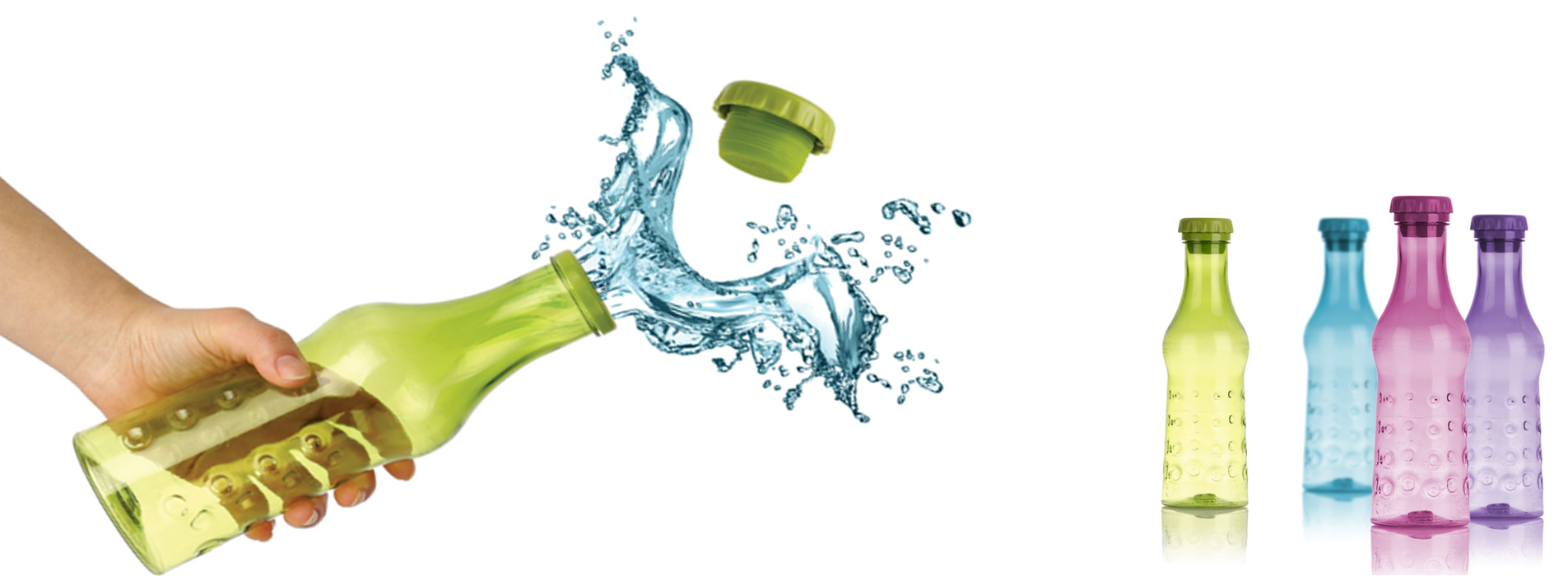 green-water-bottle-with-splash2