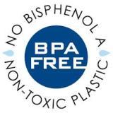 non-plastic
