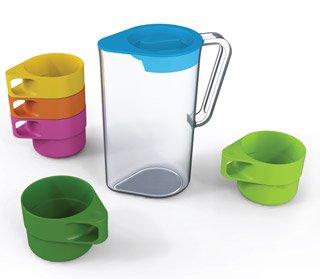 droplet-jug-plate